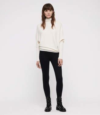 AllSaints Terro Stirrup Legging