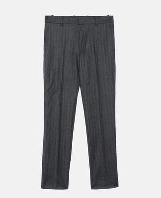 Stella McCartney Men Tailored Trousers - Item 45417494