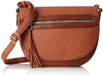 Gabor Women's 7960 Cross-Body Bag