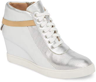 adc14725d47f Linea Paolo Women s Sneakers - ShopStyle