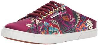 Superga Women's 2288 Korelaw Sneaker