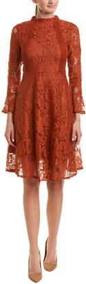 DAY Birger et Mikkelsen Tina A-Line Dress