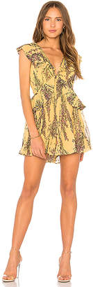 Keepsake Light Up Playsuit