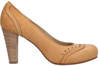Manas Lea Foscati Pumps - Item 11531373MV