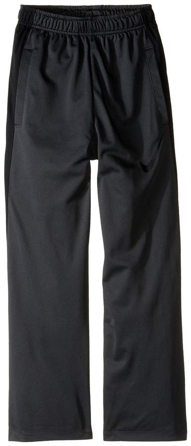 Nike Kids - Perf Knit Pants Boy's Casual Pants