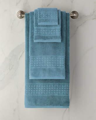 Ralph Lauren Towel Shopstyle Australia