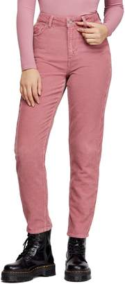 BDG Urban Outfitters Mom Corduroy Pants