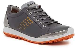 Ecco Biom Hybrid 2 Golf Shoe