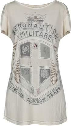 Aeronautica Militare T-shirts - Item 12252198OH