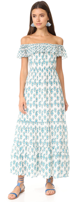 Club Monaco Channon Dress $269 thestylecure.com