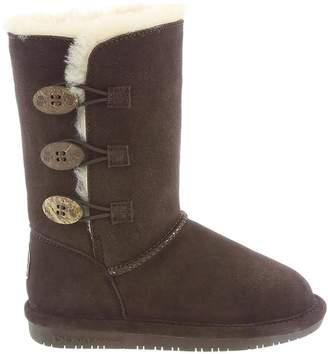 BearPaw Lauren Boot - Girls'
