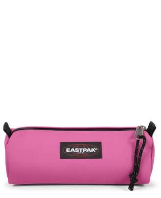 Eastpak Benchmark Pencil Case - Pink