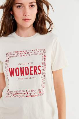 Urban Outfitters Wonder Tee