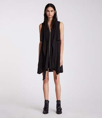 AllSaints (オールセインツ) - Jayda Dress