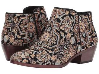 Sam Edelman Petty Women's Shoes