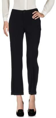 Larose LA ROSE Casual trouser