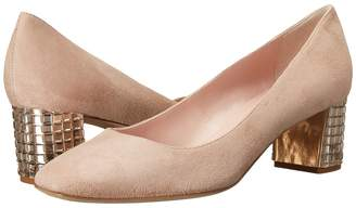 Kate Spade Danika Too High Heels