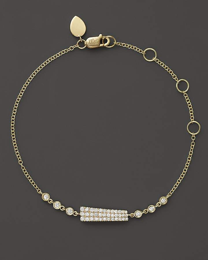 gold inch mv to white jared anklet hover jaredstore jar en zm heart length zoom