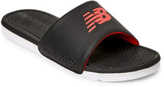 New Balance NB Pro Slide Sandals