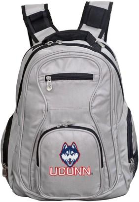 NCAA Mojo UConn Huskies Backpack