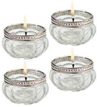 Lillian Rose Tealight Cup