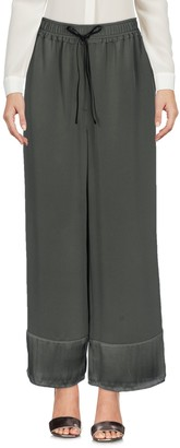 3.1 Phillip Lim Casual pants - Item 13102543
