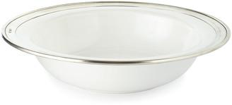 Convivio Large Serving Bowl