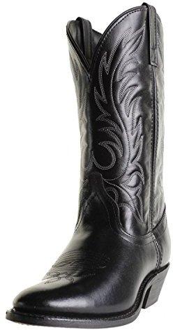Laredo Kadi Boot