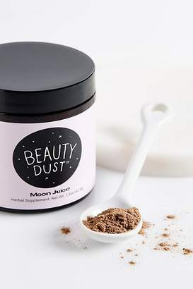 Juice Beauty Moon Dust