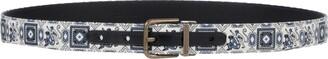 Dolce & Gabbana Belts - Item 46579559PD