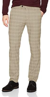 AG Adriano Goldschmied Men's The Marshall Slim Trouser