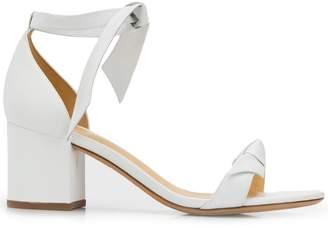 a81682d7c37 Alexandre Birman Block Heel Sandals For Women - ShopStyle UK