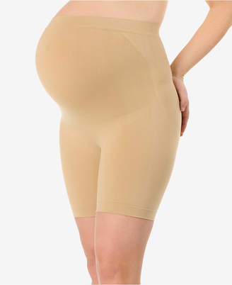 A Pea in the Pod Maternity Shaper