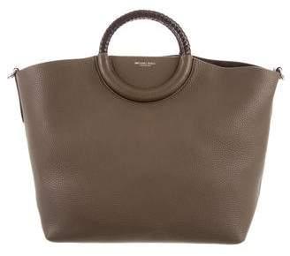 Michael Kors Skorpios Market Bag
