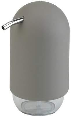 Umbra Touch Soap Pump