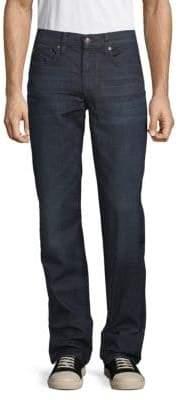 Joe's Jeans The Classic Grand Straight-Leg Jeans