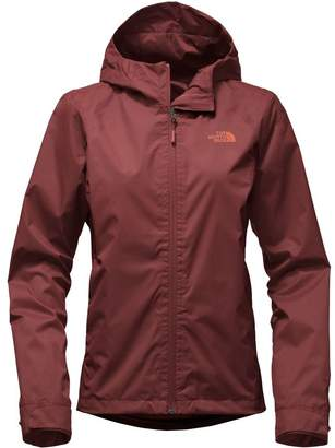 The North Face Altier Down Triclimate Hooded 3-In-1Jacket - Women's