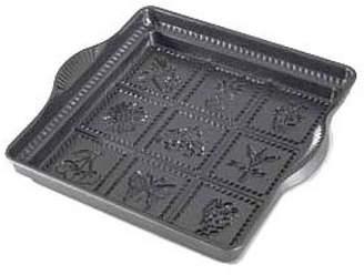 Nordicware Shortbread Mold