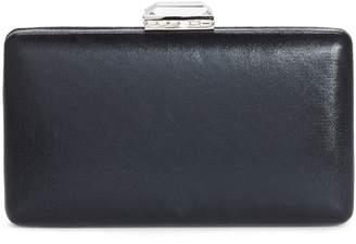 Nordstrom Black Clutches - ShopStyle 5198a33a1d4a7