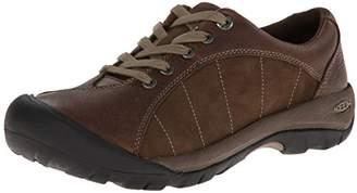 Keen Women's Presidio Hiking Shoe