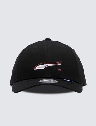 Puma Hats For Men - ShopStyle 44b54bf48726
