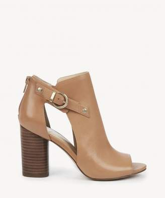 Sole Society SALLY Cut Out Sandal
