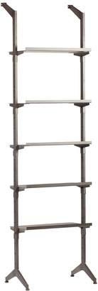 Horgans Bookcases Jude Ladder Bookshelf