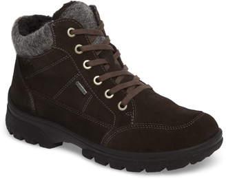ara Waterproof Gore-Tex® Hiking Boot