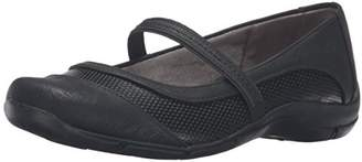 LifeStride Women's Dare Mary Jane Flat $12.01 thestylecure.com
