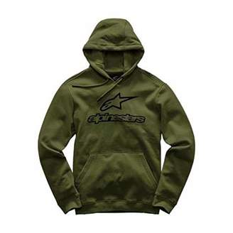 Alpinestars Men's Always Fleece