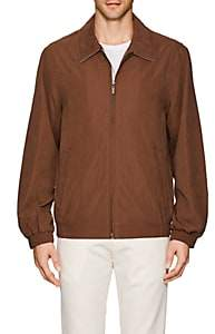 Rainforest MEN'S TWILL JACKET