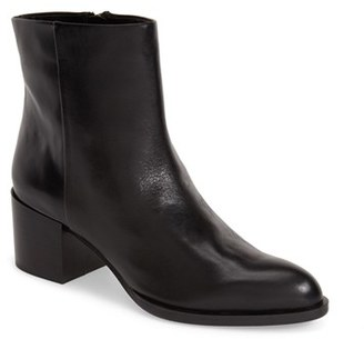Women's Sam Edelman 'Joey' Bootie (Women) $159.95 thestylecure.com