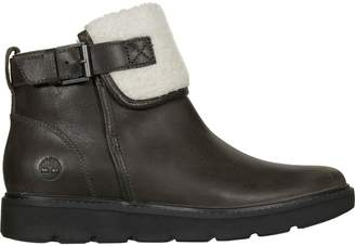 Timberland Kenniston Fleece Lined Boot - Women's