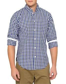 Rag & Bone Tomlin Shirt